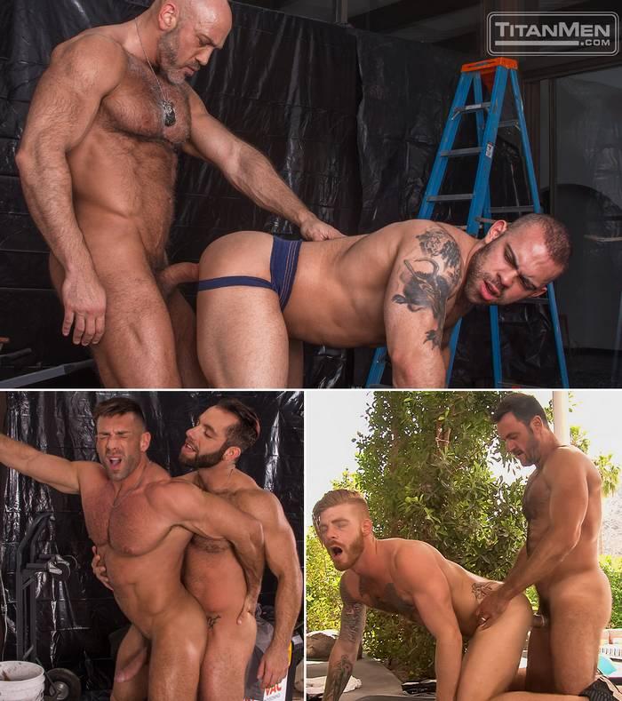 parole-titanmen-gay-porn-jesse-jackman-lorenzo-flexx-bruce-beckham-eddy-ceetee-bennett-anthony