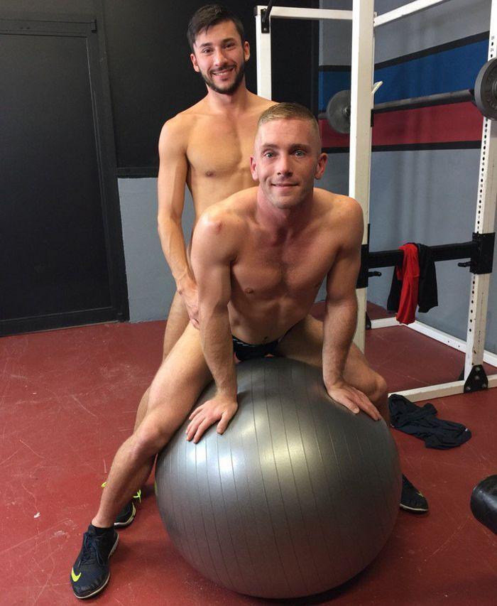 scott-riley-scott-demarco-gay-porn-behind-the-scenes-raw-fuck-club
