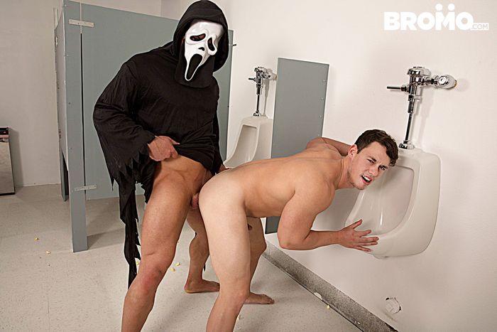 Scream and cream sex movies
