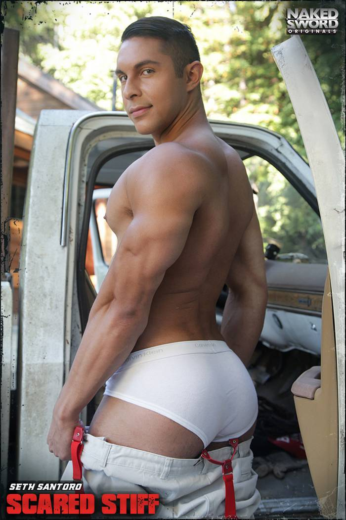 hot gay men sex hardcore