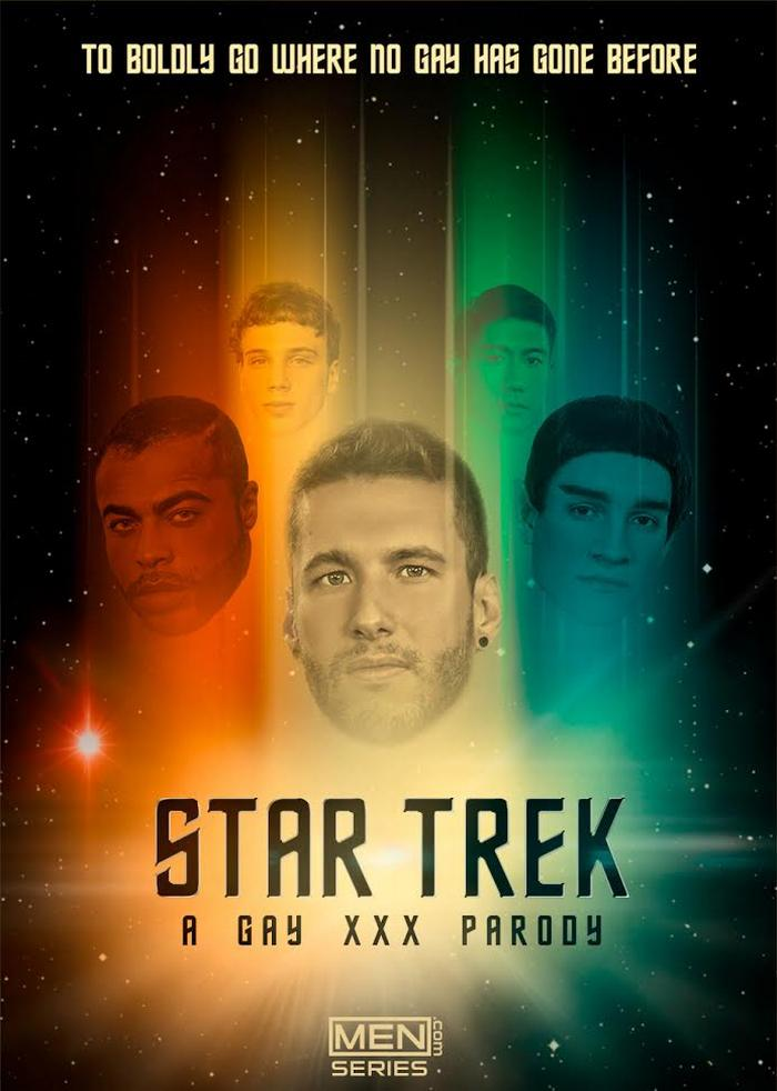 star-trek-gay-xxx-porn-parody