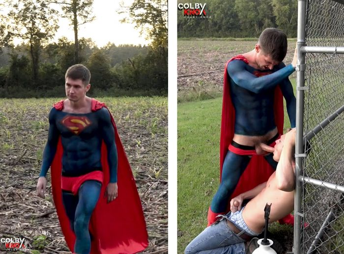 superman-gay-porn-xxx-bareback-sex-colby-chambers-mickey-knox-1