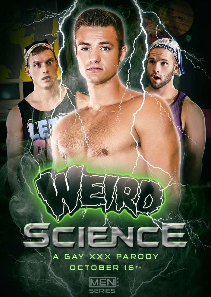 weird-sciene-gay-xxx-parody-charlie-pattinson-luke-adams-tommy-regan