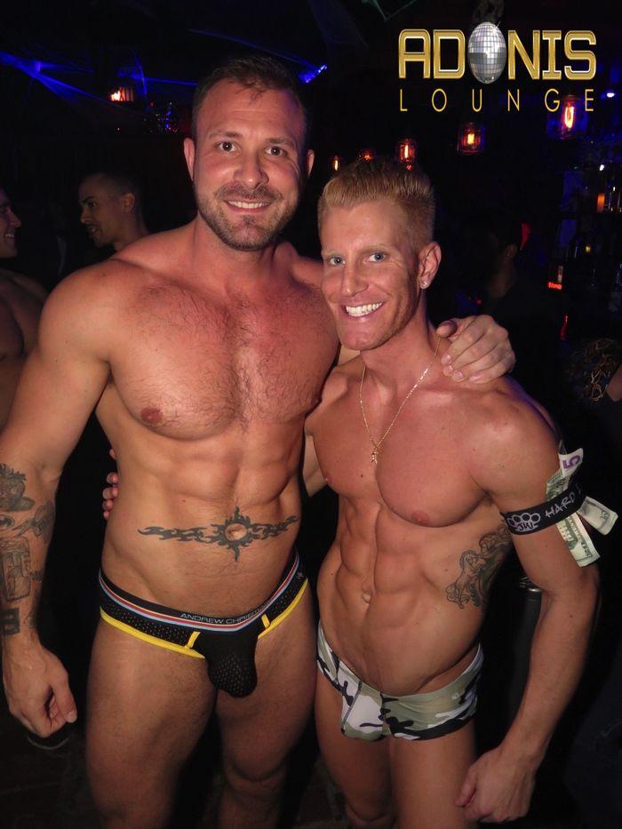 More by Gay Men s Chorus of Los Angeles