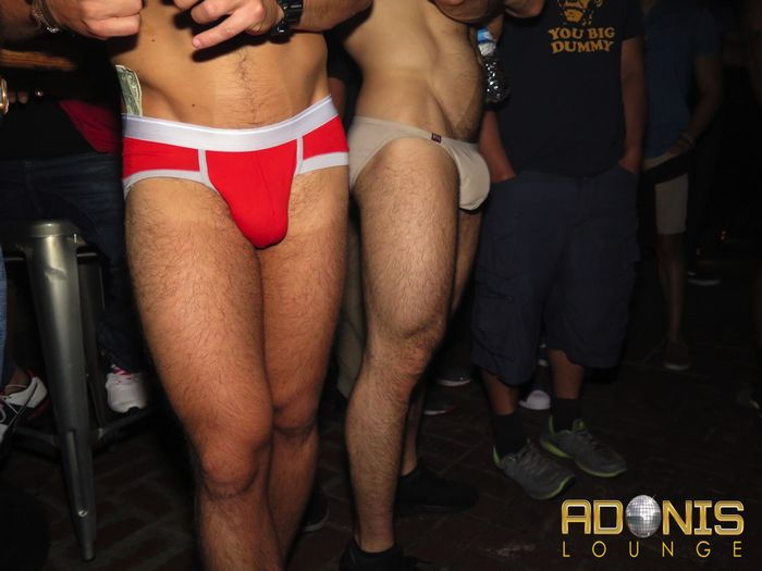 adonis-lounge-los-angeles-male-strippers-muscle-hunks-16
