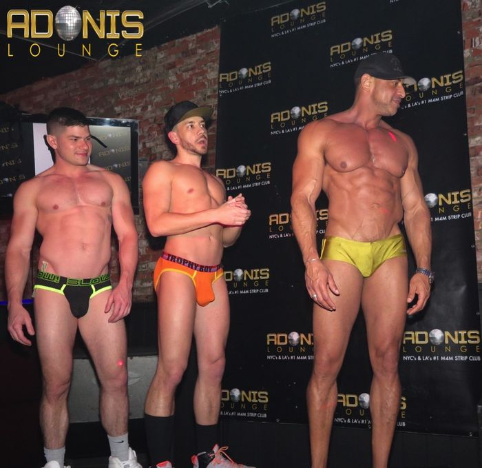 adonis-lounge-los-angeles-male-strippers-muscle-hunks-17