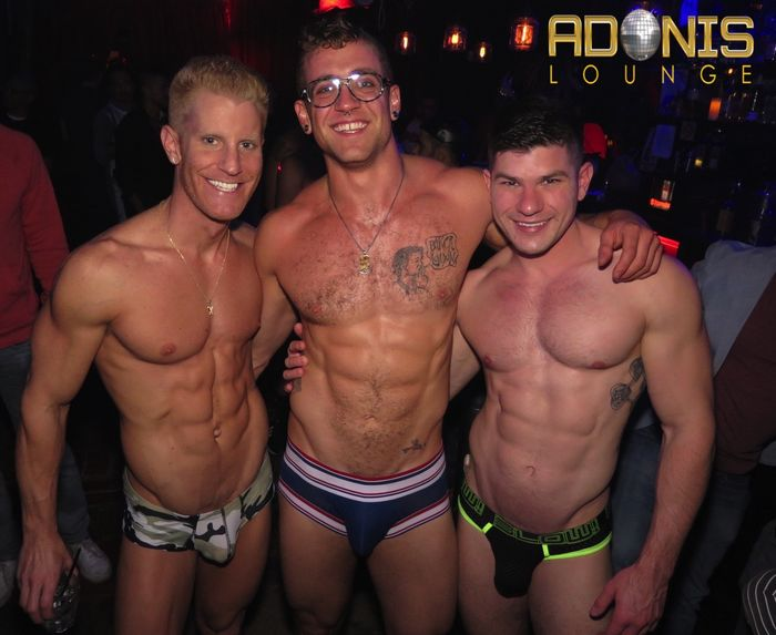 adonis-lounge-los-angeles-male-strippers-muscle-hunks-19