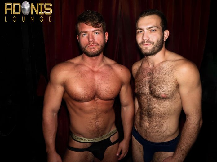adonis-lounge-los-angeles-male-strippers-muscle-hunks-2