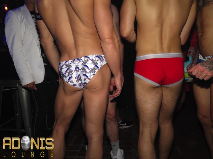 adonis-lounge-los-angeles-male-strippers-muscle-hunks-22