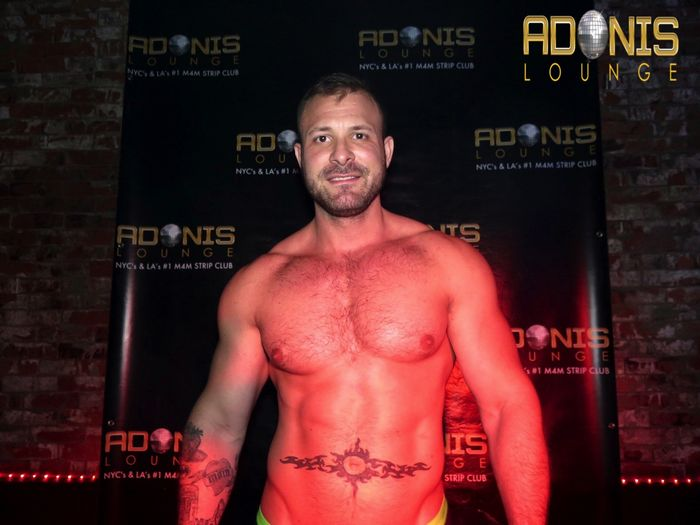 adonis-lounge-los-angeles-male-strippers-muscle-hunks-3