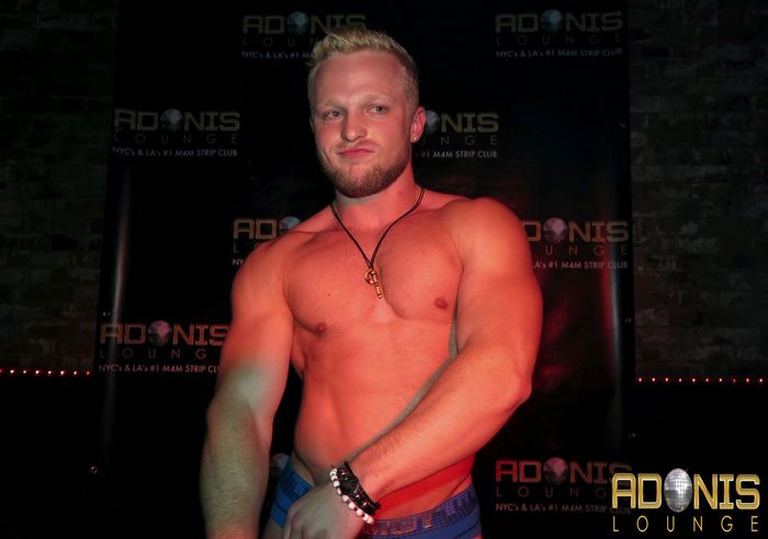 adonis-lounge-los-angeles-male-strippers-muscle-hunks-4