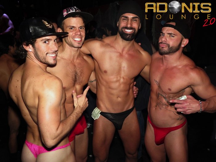 adonis-lounge-nyc-male-strippers-muscle-hunks-10