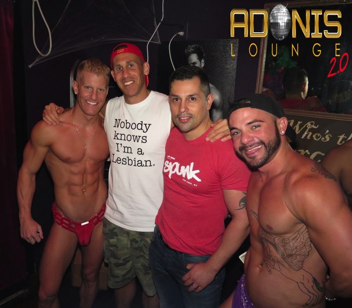 adonis-lounge-nyc-male-strippers-muscle-hunks-12