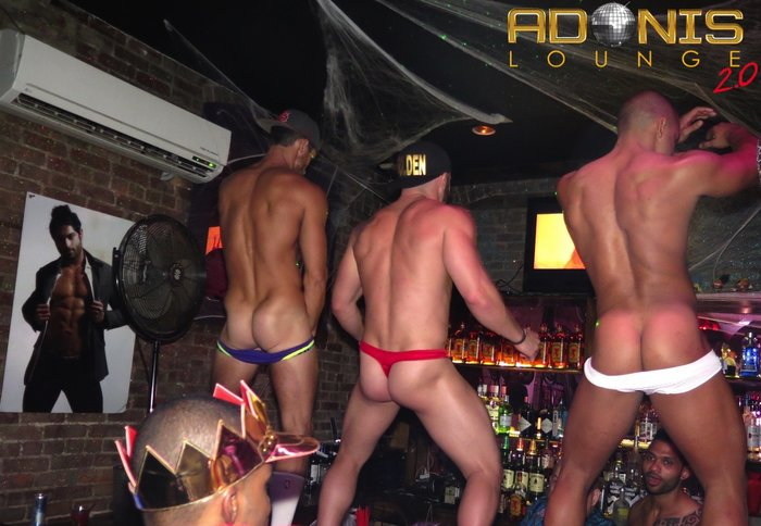 adonis-lounge-nyc-male-strippers-muscle-hunks-15