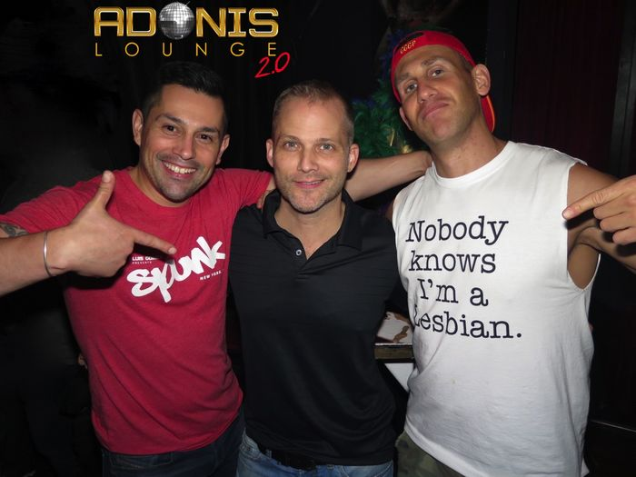 adonis-lounge-nyc-male-strippers-muscle-hunks-16