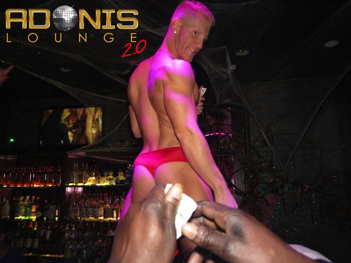 adonis-lounge-nyc-male-strippers-muscle-hunks-20