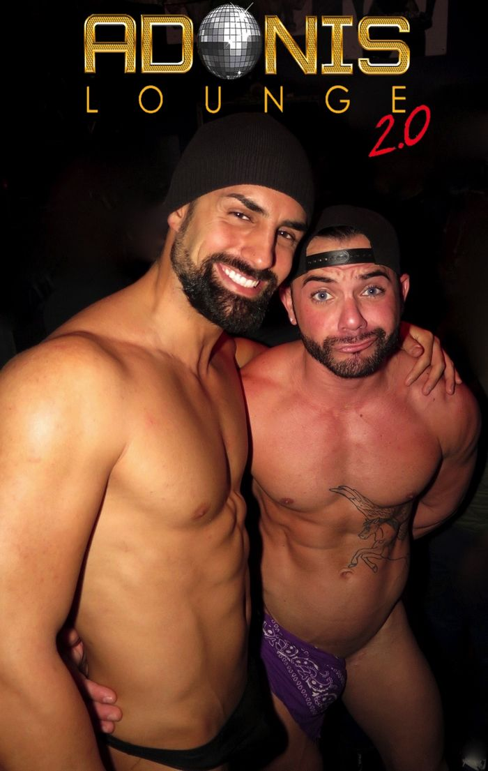 adonis-lounge-nyc-male-strippers-muscle-hunks-21