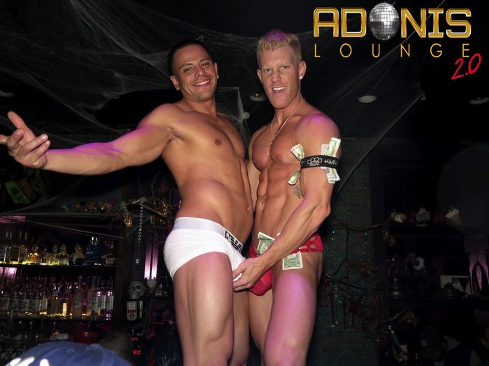adonis-lounge-nyc-male-strippers-muscle-hunks-27