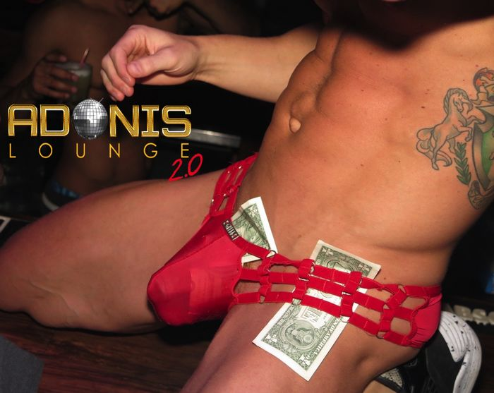 adonis-lounge-nyc-male-strippers-muscle-hunks-30