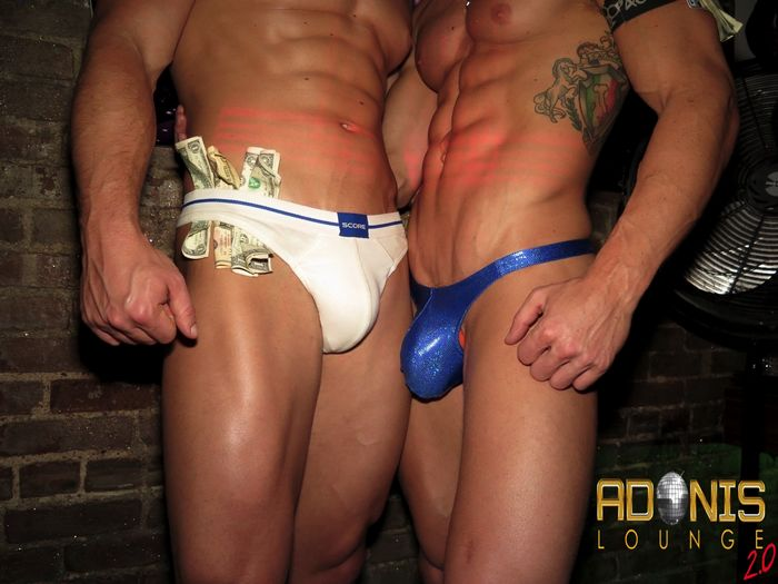 adonis-lounge-nyc-male-strippers-muscle-hunks-32