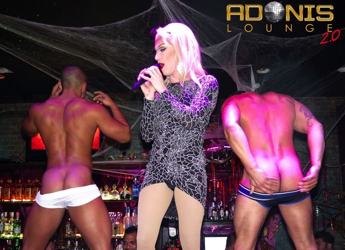 adonis-lounge-nyc-male-strippers-muscle-hunks-36