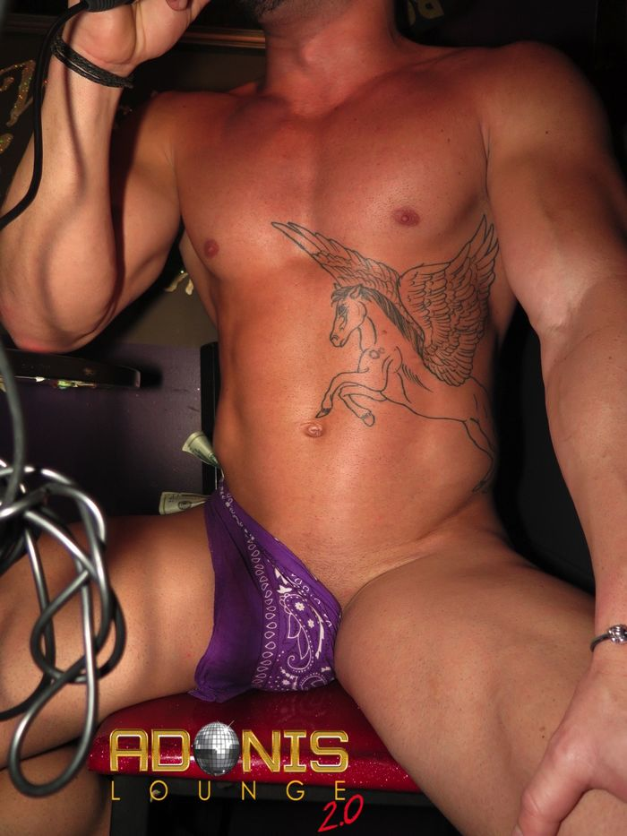adonis-lounge-nyc-male-strippers-muscle-hunks-37