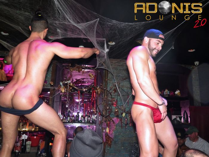 adonis-lounge-nyc-male-strippers-muscle-hunks-38