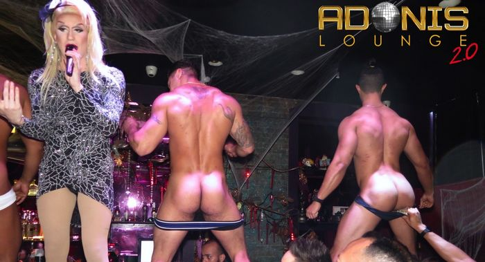 adonis-lounge-nyc-male-strippers-muscle-hunks-40