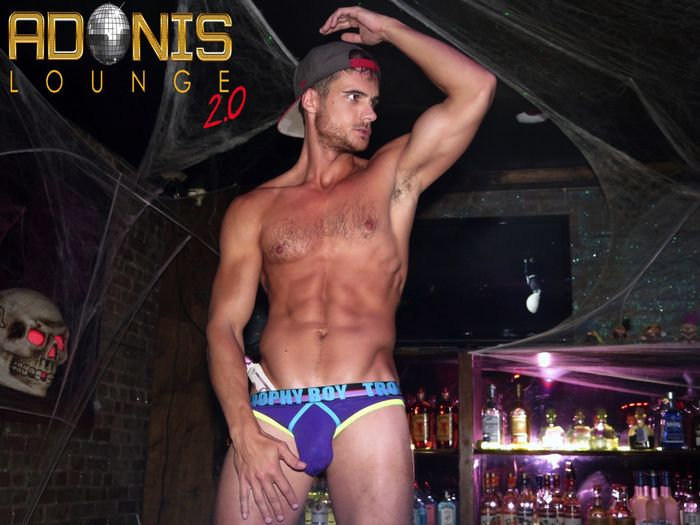 adonis-lounge-nyc-male-strippers-muscle-hunks-41