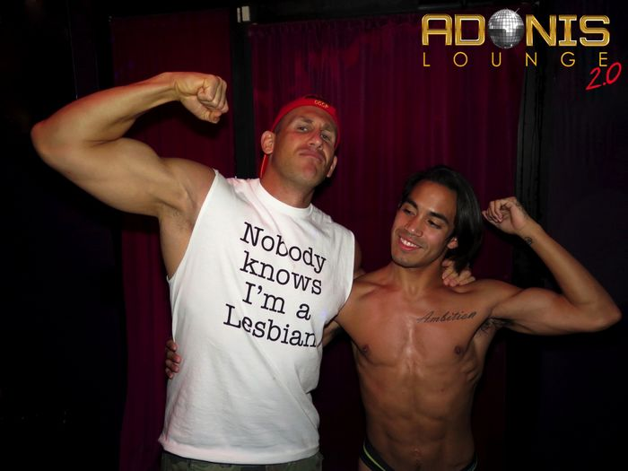adonis-lounge-nyc-male-strippers-muscle-hunks-42