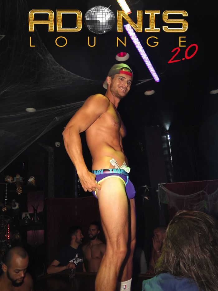adonis-lounge-nyc-male-strippers-muscle-hunks-43