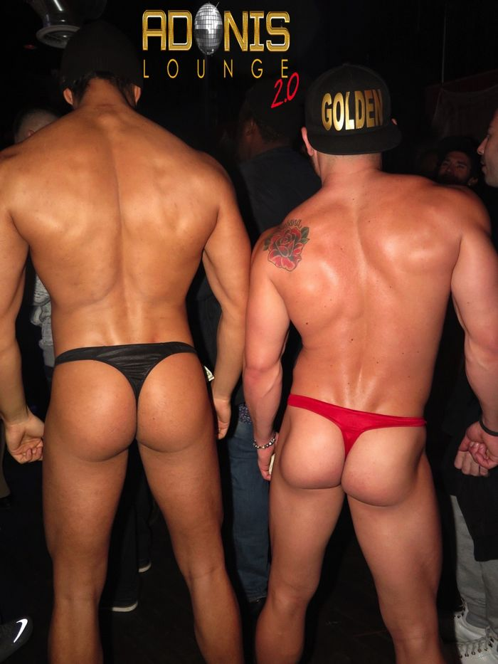 adonis-lounge-nyc-male-strippers-muscle-hunks-47