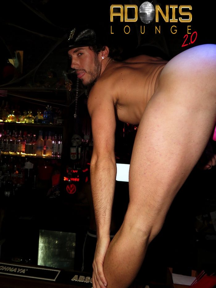 adonis-lounge-nyc-male-strippers-muscle-hunks-49