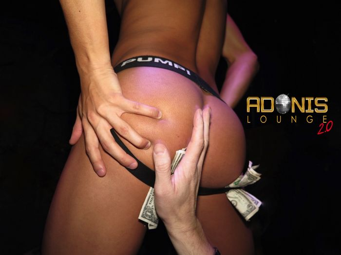 adonis-lounge-nyc-male-strippers-muscle-hunks-50