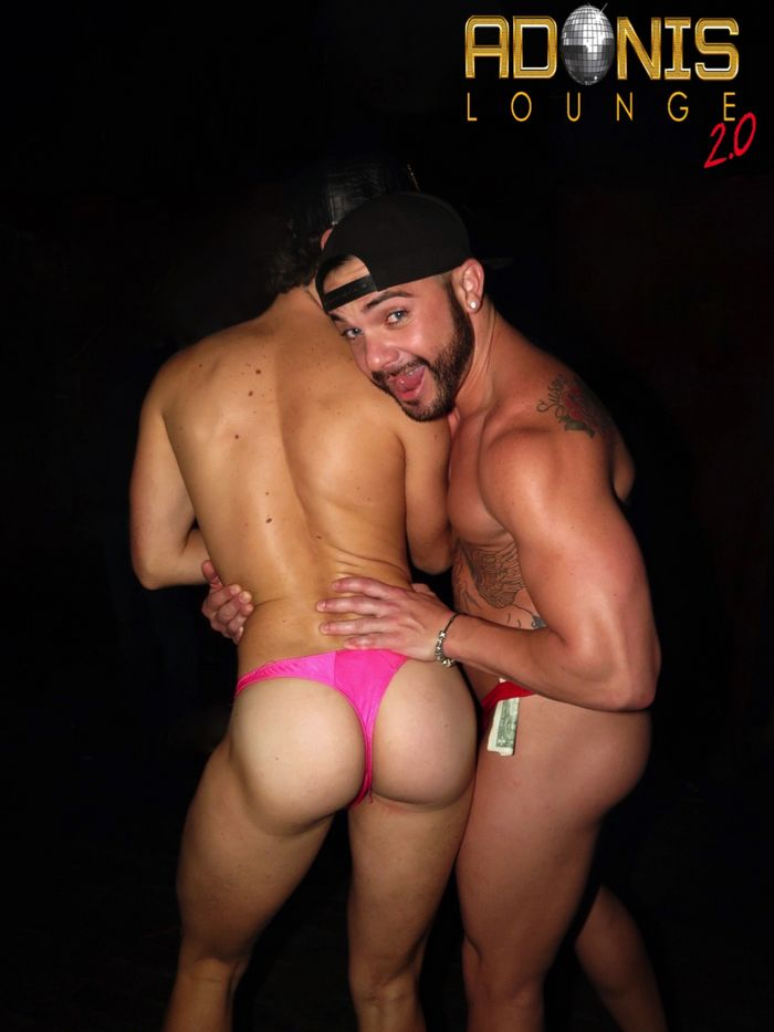Pigalle sex service
