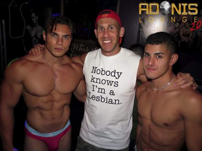 adonis-lounge-nyc-male-strippers-muscle-hunks-6