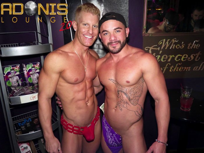 adonis-lounge-nyc-male-strippers-muscle-hunks-7