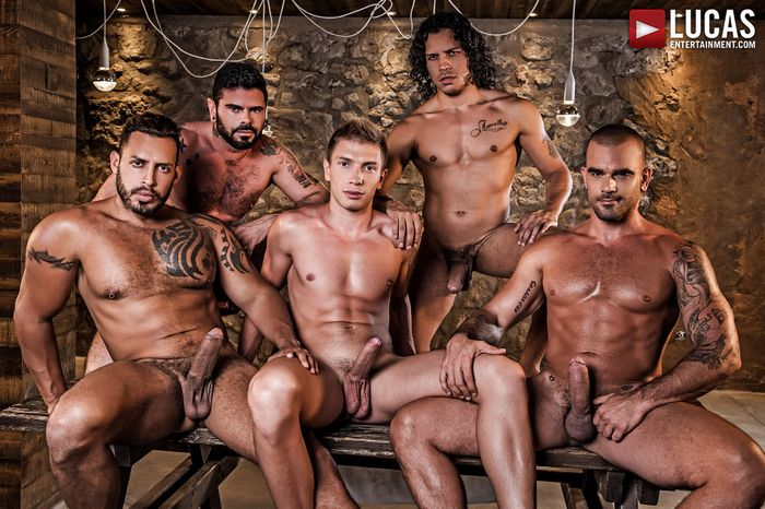 alejandro-castillo-viktor-rom-bogdan-gromov-mario-domenech-damien-crosse-gay-porn-1