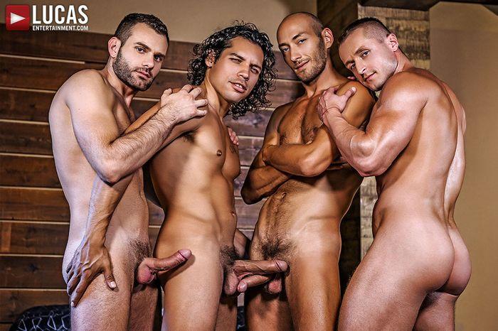 alejandro-castillo-wolf-rayet-dominic-arrow-dennis-sokolov-gay-porn-1