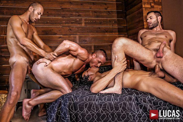 alejandro-castillo-wolf-rayet-dominic-arrow-dennis-sokolov-gay-porn-2