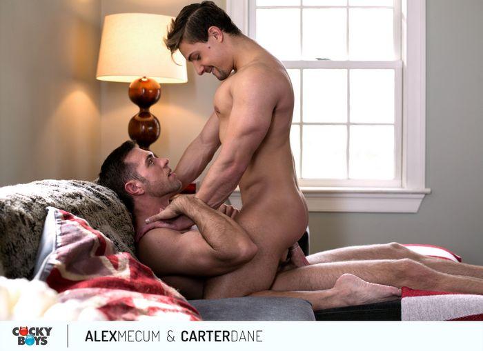 alex-mecum-gay-porn-carter-dane-cockyboys-4