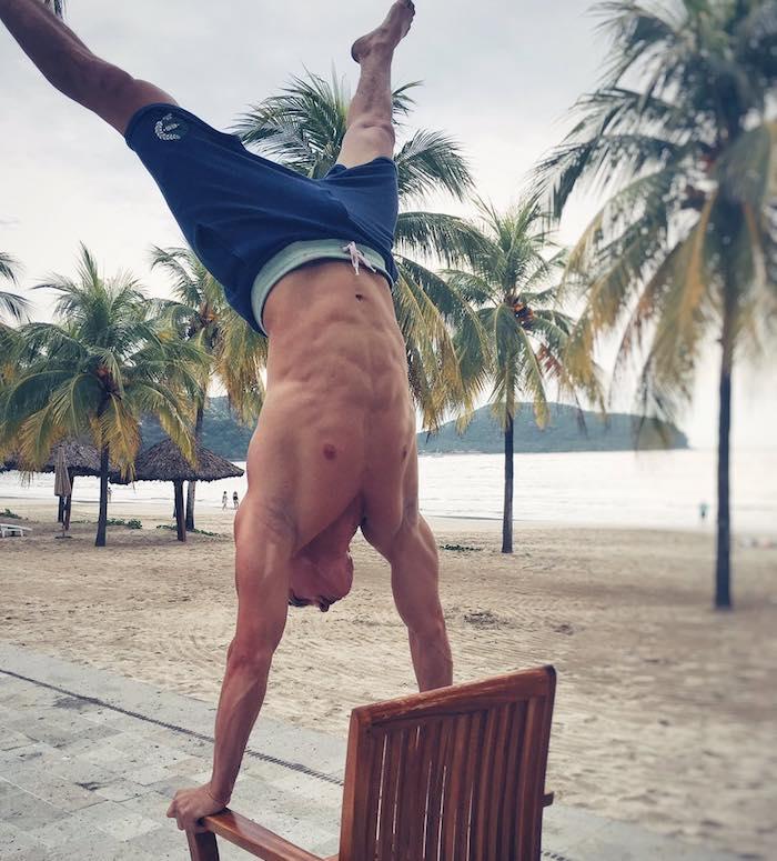 belami-gay-porn-star-jean-daniel-webcam-model-flirt-summit-2016a
