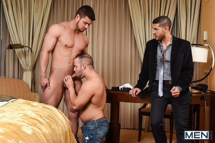 brad-banks-gay-porn-luke-adams-1
