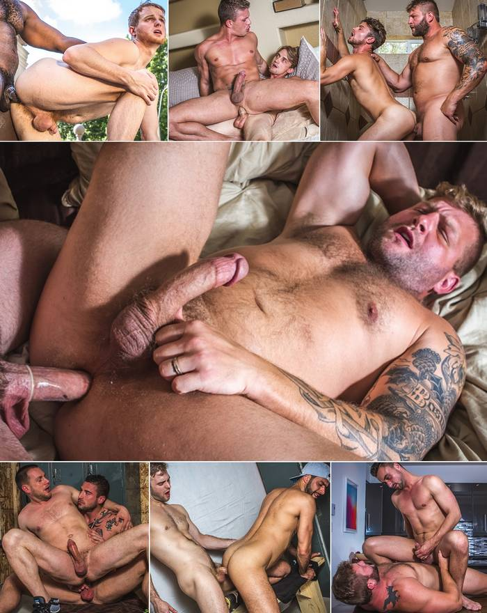 Colby jansen gay sex