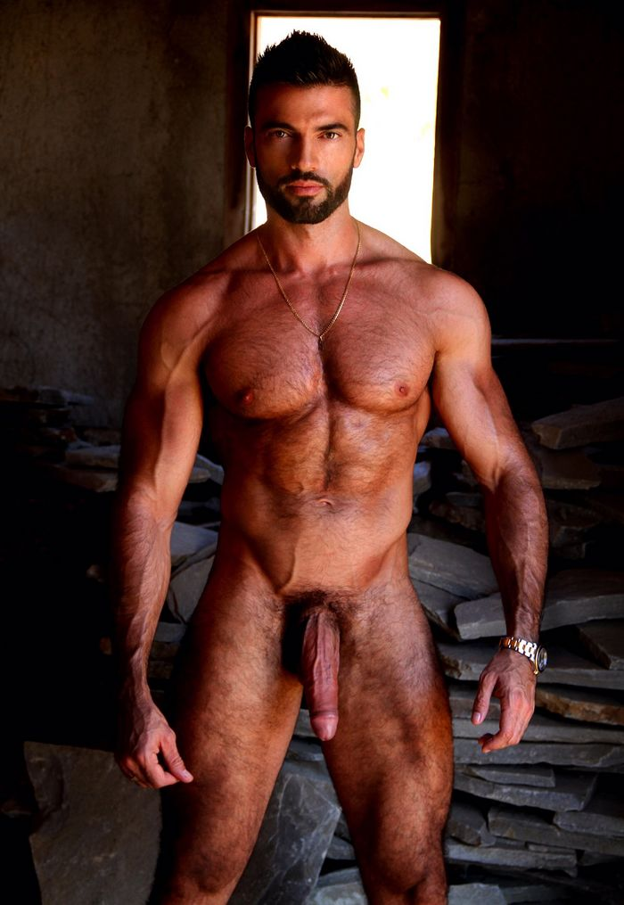 Can suggest big cock muscle men blog 99 idea Bravo
