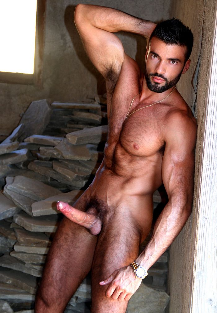 santiago escort hairy gay escort