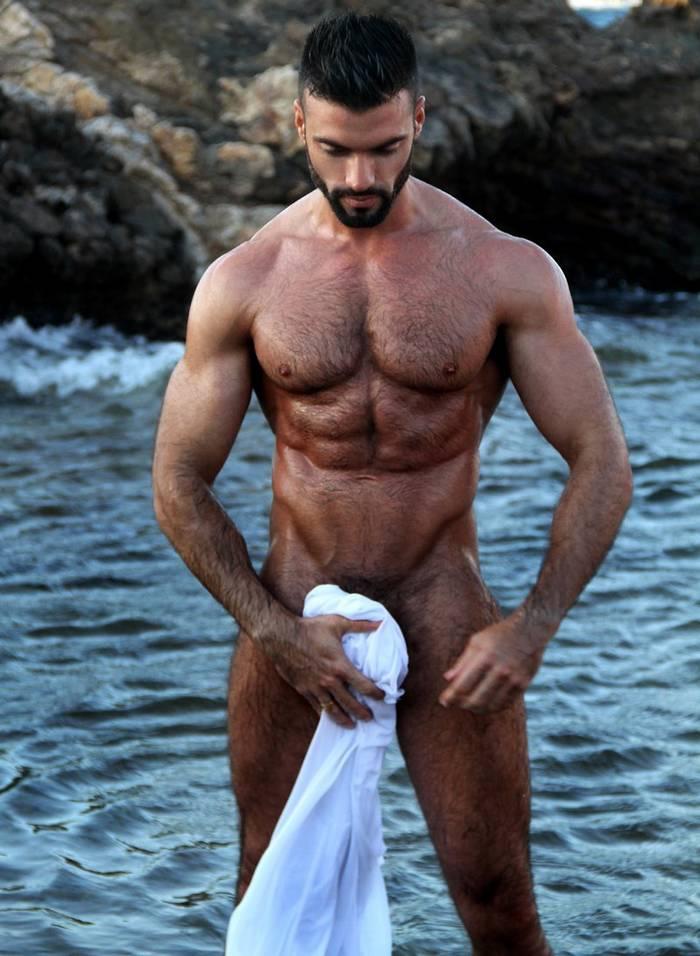 fotos x gratis escort gay leon
