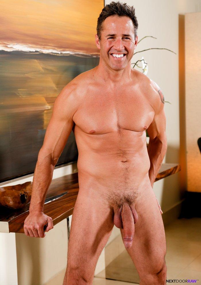 dean-phoenix-gay-porn-star-big-dick-smile-next-door-raw