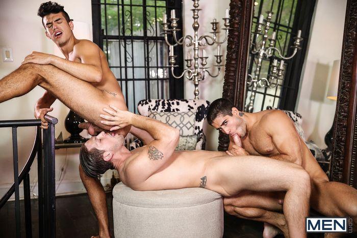 diego-sans-roman-todd-leo-fuentes-gay-porn-1