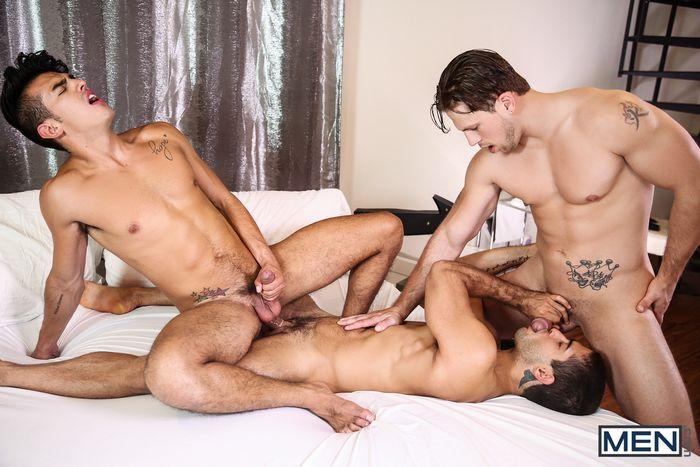 diego-sans-roman-todd-leo-fuentes-gay-porn-3